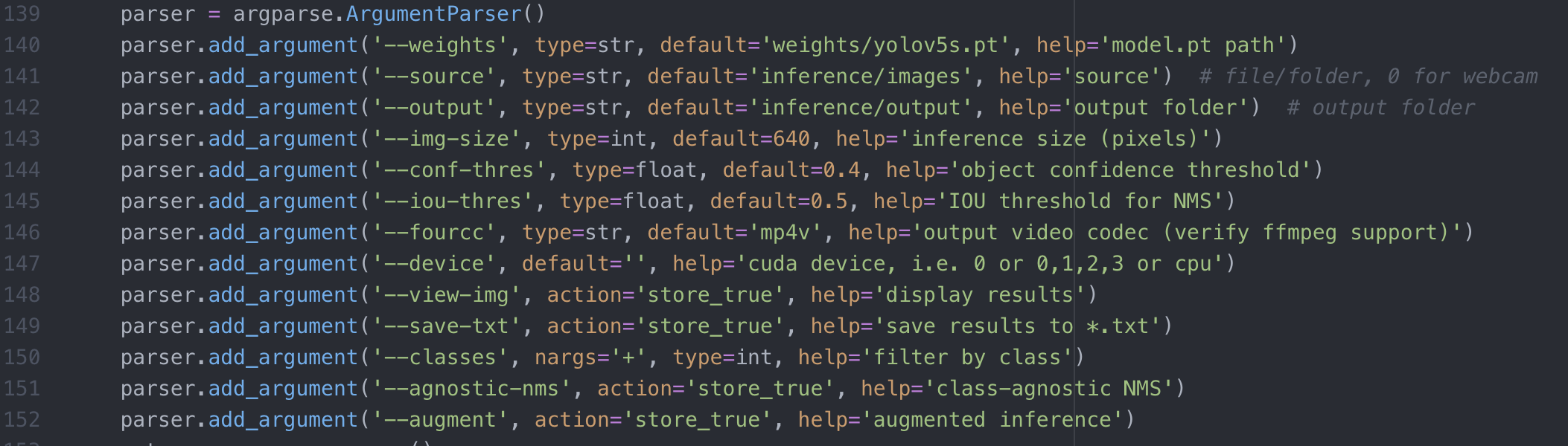 Logo detection using Yolo v5 and Pytorch