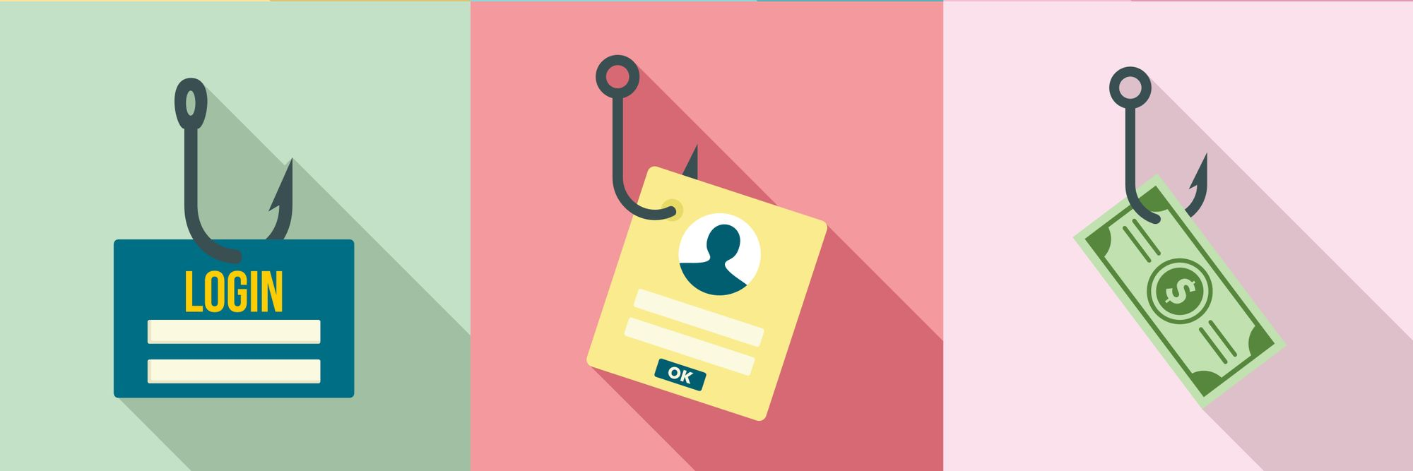 How to Protect Your Brand Against Phishing Attacks